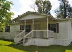 Foreclosed Home in Silsbee 77656 GENTRY DR - Property ID: 4010373441
