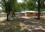Foreclosed Home in Mount Pleasant 75455 COUNTY ROAD 1612 - Property ID: 4010376959