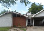Foreclosed Home in Pasadena 77503 TRUXTON DR - Property ID: 4010377381