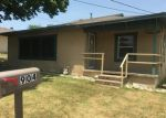 Foreclosed Home in Granbury 76048 SWITZER ST - Property ID: 4010385714