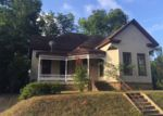 Foreclosed Home in Jacksonville 75766 NACOGDOCHES ST - Property ID: 4010388778