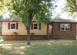 Foreclosed Home in Chattanooga 37415 LLOYD LN - Property ID: 4010400598