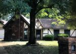 Foreclosed Home in Memphis 38141 SEVEN VALLEY DR - Property ID: 4010408929