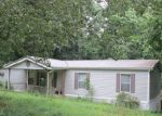 Foreclosed Home in Kingston 37763 OVERLOOK DR - Property ID: 4010409350