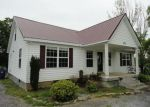 Foreclosed Home in Shelbyville 37160 S CANNON BLVD - Property ID: 4010412870