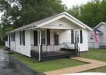 Foreclosed Home in Chattanooga 37412 OAKDALE AVE - Property ID: 4010413743
