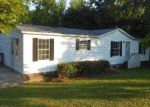 Foreclosed Home in Chapin 29036 PAUL FULMER RD - Property ID: 4010430376