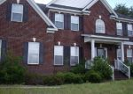 Foreclosed Home in Blythewood 29016 OSGODBY CT - Property ID: 4010436515