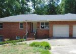 Foreclosed Home in West Columbia 29169 TERRACE VIEW DR - Property ID: 4010440452