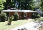 Foreclosed Home in Greenwood 29649 CYPRESS HOLW - Property ID: 4010445714