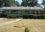 Foreclosed Home in Greenwood 29646 LINCOLN AVE - Property ID: 4010451852