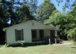 Foreclosed Home in Gaffney 29340 INDIAN HILL ST - Property ID: 4010452719