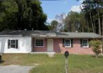 Foreclosed Home in Columbia 29206 RANSOM DR - Property ID: 4010453144