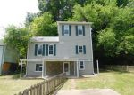 Foreclosed Home in Pittsburgh 15209 SOOSE RD - Property ID: 4010476363
