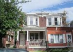 Foreclosed Home in Philadelphia 19141 N 12TH ST - Property ID: 4010477236