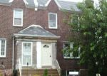 Foreclosed Home in Philadelphia 19111 GILHAM ST - Property ID: 4010482499