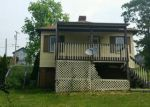 Foreclosed Home in Langeloth 15054 2ND ST - Property ID: 4010499583