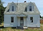 Foreclosed Home in Greensburg 15601 HANNASTOWN RD - Property ID: 4010506138