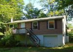 Foreclosed Home in Tobyhanna 18466 DEERWOOD DR - Property ID: 4010510529