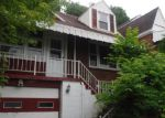 Foreclosed Home in Mckeesport 15135 MEADE ST - Property ID: 4010516666