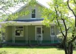 Foreclosed Home in Brookville 15825 S MAIN ST - Property ID: 4010518411