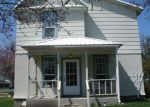 Foreclosed Home in Baker City 97814 9TH ST - Property ID: 4010528931