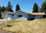 Foreclosed Home in Portland 97230 NE 131ST PL - Property ID: 4010529806