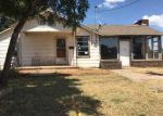Foreclosed Home in Altus 73521 S BAUCUM ST - Property ID: 4010539436