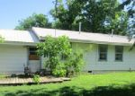 Foreclosed Home in Sallisaw 74955 E WATTS ST - Property ID: 4010547762