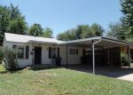 Foreclosed Home in Oklahoma City 73119 SW 42ND ST - Property ID: 4010550831