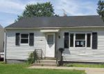Foreclosed Home in Columbus 43224 HUY RD - Property ID: 4010566142