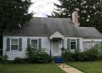 Foreclosed Home in Springfield 45505 LAWNVIEW AVE - Property ID: 4010568785