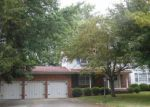 Foreclosed Home in Springfield 45503 THOMASTON TRL - Property ID: 4010570531