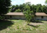 Foreclosed Home in Ravenna 44266 ROCK SPRING RD - Property ID: 4010572724