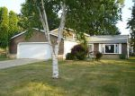 Foreclosed Home in Lorain 44053 W 41ST ST - Property ID: 4010601629