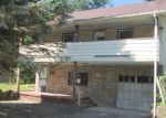 Foreclosed Home in Youngstown 44509 S LAKEVIEW AVE - Property ID: 4010603827