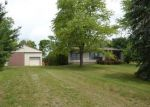 Foreclosed Home in London 43140 CRAWFORD RD - Property ID: 4010610835