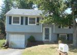 Foreclosed Home in Columbus 43204 DEER LAKE WAY - Property ID: 4010612581