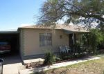 Foreclosed Home in Phoenix 85015 W EARLL DR - Property ID: 4010664703