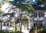 Foreclosed Home in Lynnfield 1940 SYLVAN TER - Property ID: 4010689665