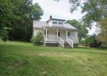 Foreclosed Home in Paris 40361 PRESCOTT RD - Property ID: 4010699290
