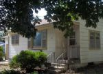 Foreclosed Home in Conrad 50621 W MAPLE AVE - Property ID: 4010700163