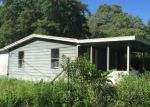 Foreclosed Home in Yulee 32097 PHILLIPS RD - Property ID: 4010732582