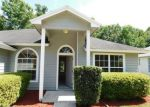 Foreclosed Home in Jacksonville 32225 MONUMENT LANDING BLVD - Property ID: 4010761936