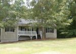 Foreclosed Home in Rockmart 30153 JOOLIO DR - Property ID: 4010773308