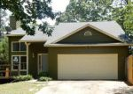 Foreclosed Home in Auburn 30011 CREST POINTE CT - Property ID: 4010777246