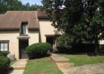 Foreclosed Home in Lithonia 30038 TIBURON DR - Property ID: 4010780766