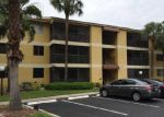 Foreclosed Home in Fort Lauderdale 33309 N OAKLAND FOREST DR - Property ID: 4010792133