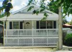 Foreclosed Home in Key West 33040 DONALD AVE - Property ID: 4010794335
