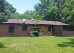 Foreclosed Home in Mobile 36605 JACOBS DR - Property ID: 4010821486